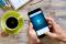 Tip Pemasaran Whatsapp Yang Tidak Boleh Diabaikan Oleh Usahawan