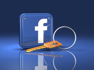 Kunci Kejayaan Facebook Hari Ini