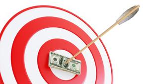 Menentukan Sendiri Target Keuntungan