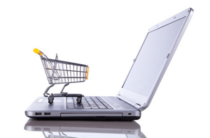 Perniagaan Internet - Produk Dan Perkhidmatan