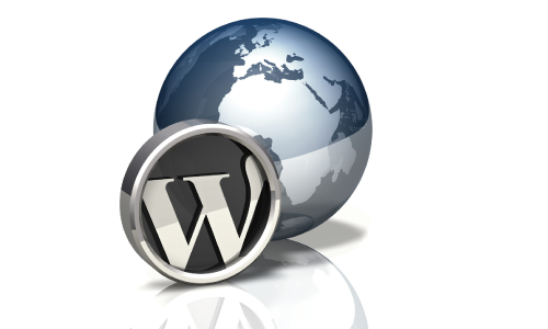 Cara-Install-Wordpress