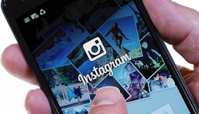 Pemasaran-Instagram-Untuk-Bisnes