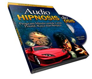 amalan hipnosis dalam hidup