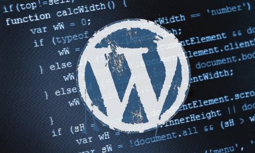 Kelebihan-Menggunakan-WordPress