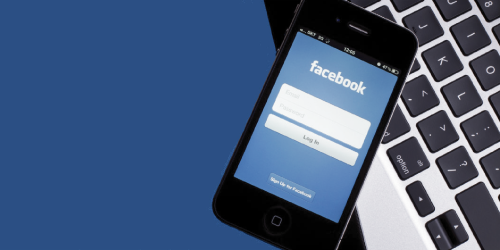 Pemasaran-Facebook-Tip-Simple-Tapi-Power