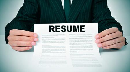 Rahsia-Resume-Kerja-Yang-Berjaya