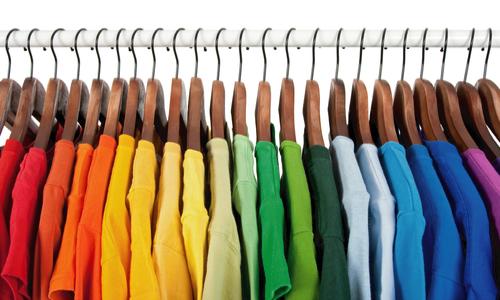 5-Tip-Memulakan-Bisnes-T-Shirt-Secara-Online