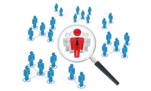 3-Ciri-Pelanggan-Dalam-Bisnes-Online