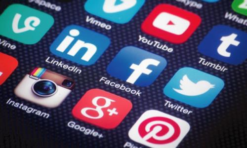 Tip Bisnes Di Media Sosial