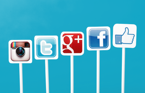 Amanah-Dalam-Laman-Sosial