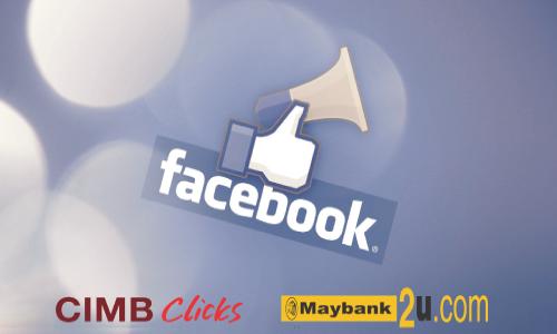 Pembayaran-FB-Ads-Menggunakan-Online-Banking-Malaysia