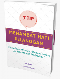 7-Tip-Menambat-Hati-Pelanggan