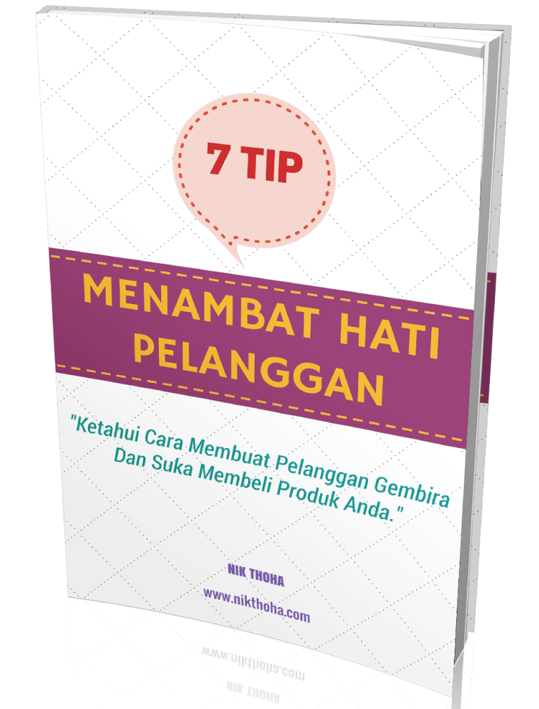 7-Tip-Untuk-Menambat-Hati-Pelanggan