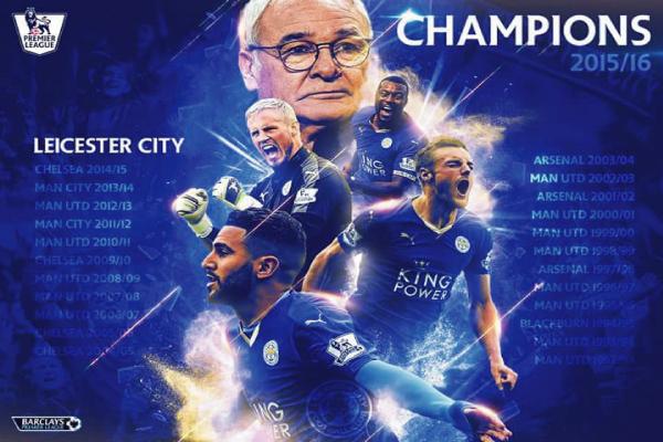 Apa-Yang-Kita-Boleh-Belajar-Dari-Kejayaan-Pasukan-Leicester-City