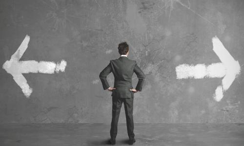 Dilema Dua Pilihan Antara Keluarga Dan Kerjaya