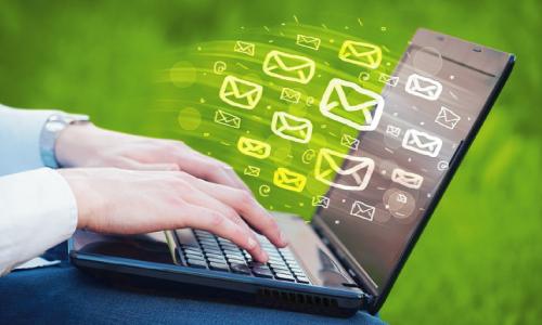 20 Idea Menulis 'Email Newsletter' Yang Boleh Digunakan Serta Merta
