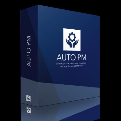 Balas-Komen-&-PM-Secara-Automatik-Dalam-Facebook-Page-Guna-Software-Auto-PM