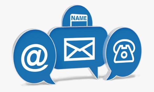 kelebihan-menyimpan-database-email-dan-no-telefon-pelanggan