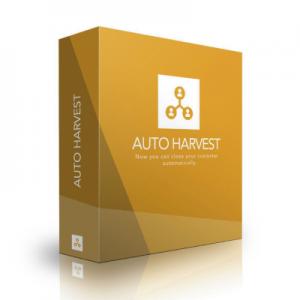 software-auto-harvest-nikthoha-com
