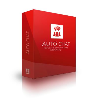 software-auto-chat-membantu-usahawan-membalas-mesej-di-facebook-secara-automatik
